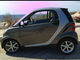Smart Fortwo Limited one '07 - € 6.200